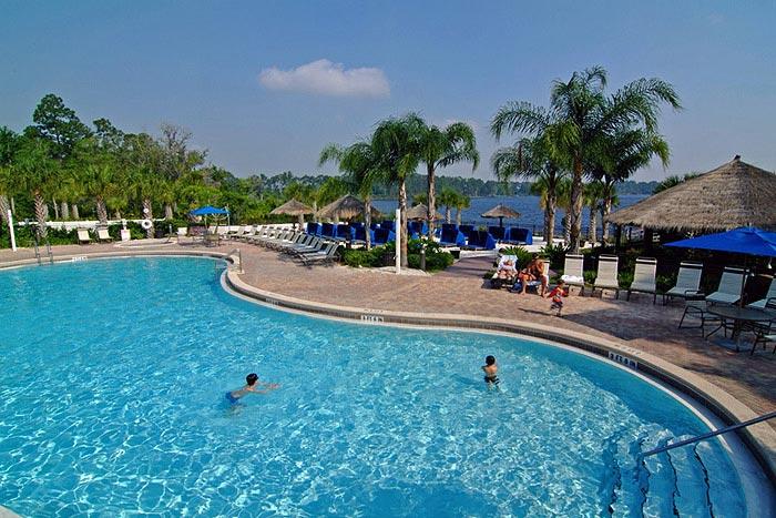 Bahama Bay Resort and Spa