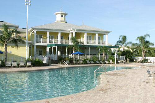 Bahama Bay